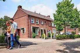 Woningmarkt in Eindhoven nog steeds hot